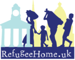 RefugeeHome