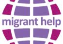 كيفية التواصل مع مساعدة المهاجرين في طريقة سريعة