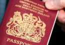 Before you apply for naturalisation
