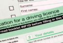 How to apply for driving license by video