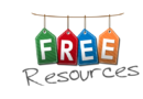 On-line training & resources- it's free